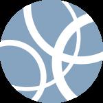 Logo stahl-zeit, Kunstprojekte aus Stahl