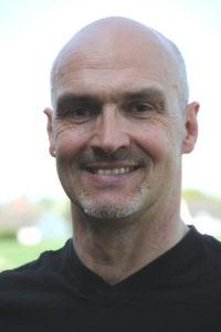 Portrait Hans Kordes